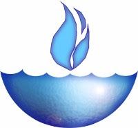 water-communion