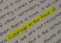 courage-in-the-face-of