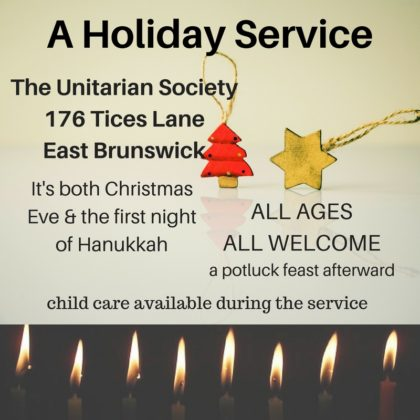 a-holiday-service-at-the-unitarian-society2