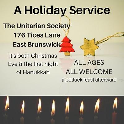 a-holiday-service-at-the-unitarian-society400
