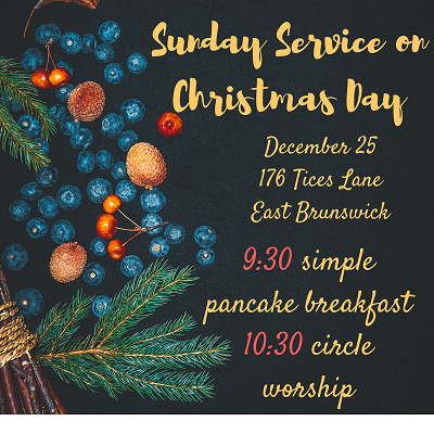 sunday-service-on-christmas-day400