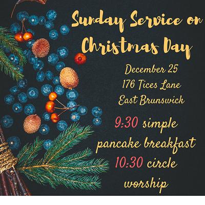 sunday-service-on-christmas-day400