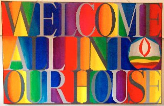 welcome-all-into-our-house